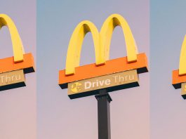 McDonald's Secret Menu Hacks