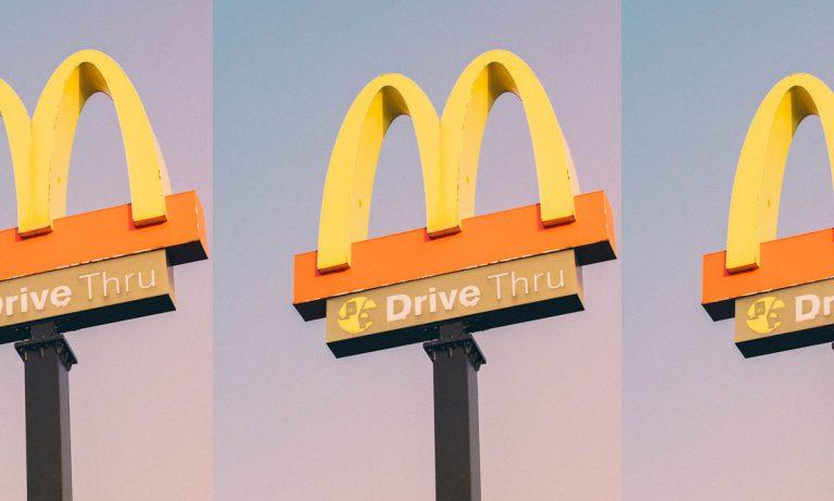 4 Of The Craziest McDonald's Secret Menu Hacks