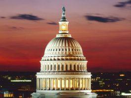 House Democrats Postpone Marijuana Legalization Bill Until After The Election