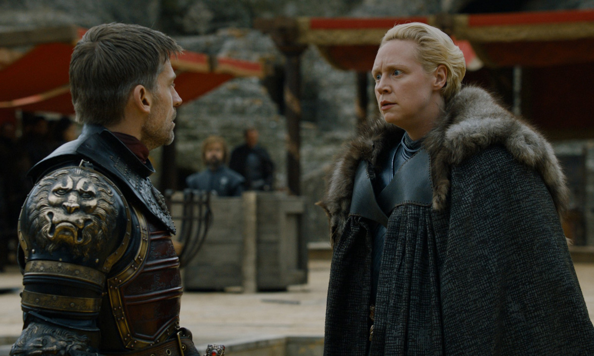 watch game of thrones season 8 - photo #50