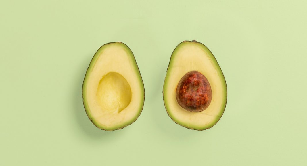 3 Tricks To Ripen That Avocado Naturally And Quickly