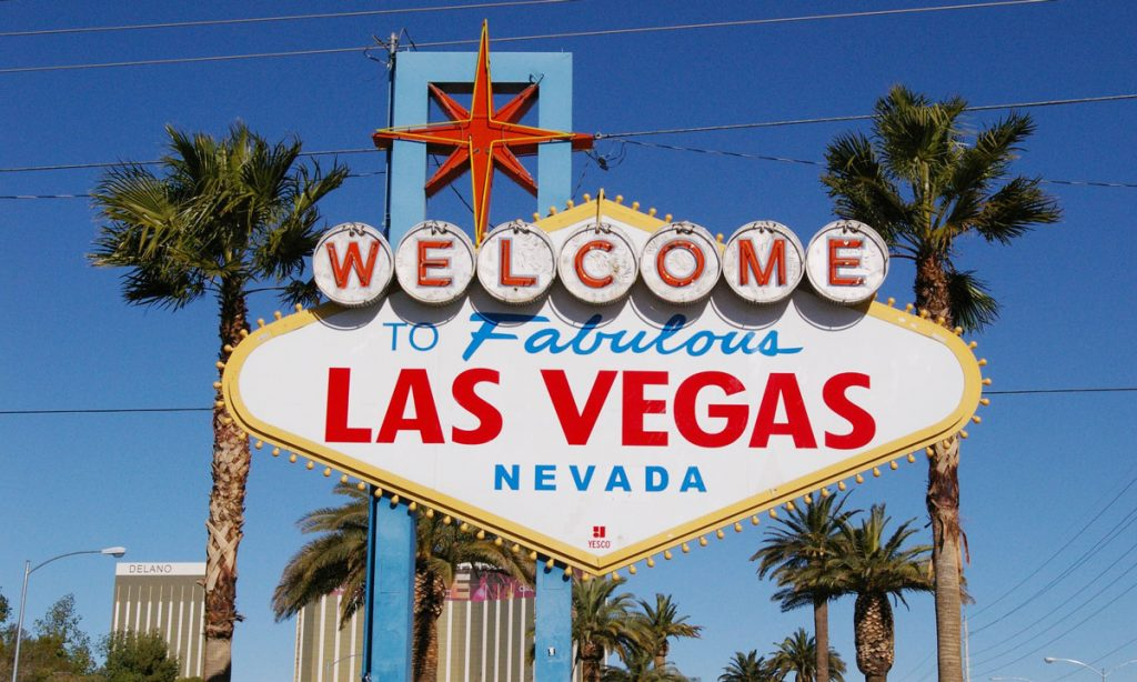 Is Nevada Smoking The Competition Or Is Sin City Not Living Up To The Tax Revenue Hype?