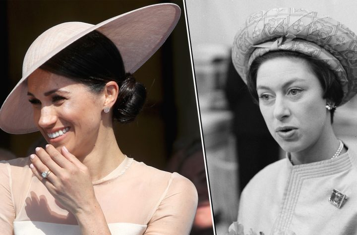 This Royal Is More Popular Than Meghan Markle