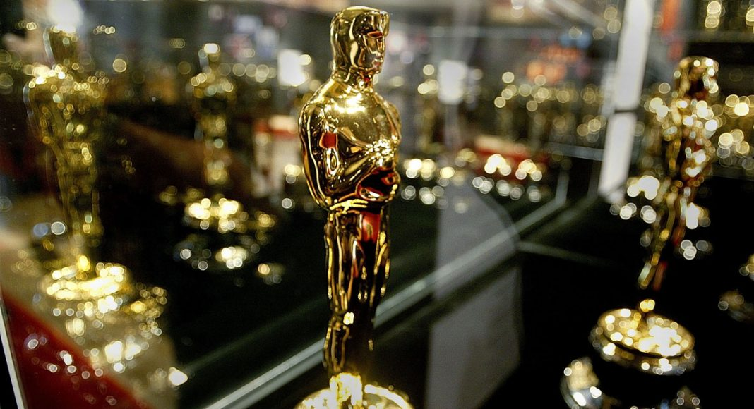 There's Now An Oscar For Most Popular Film
