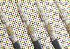 Vape pens