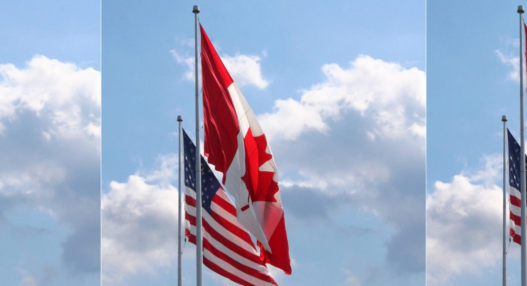 Canadian Marijuana Investors Are Banned From Entering The US