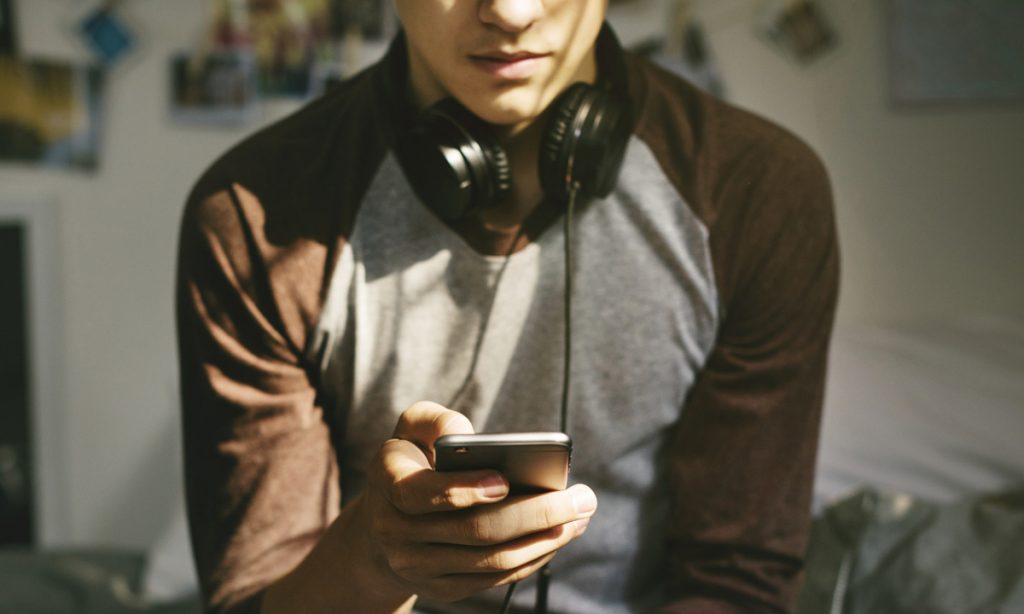 5 apps that can teach you something new everyday
