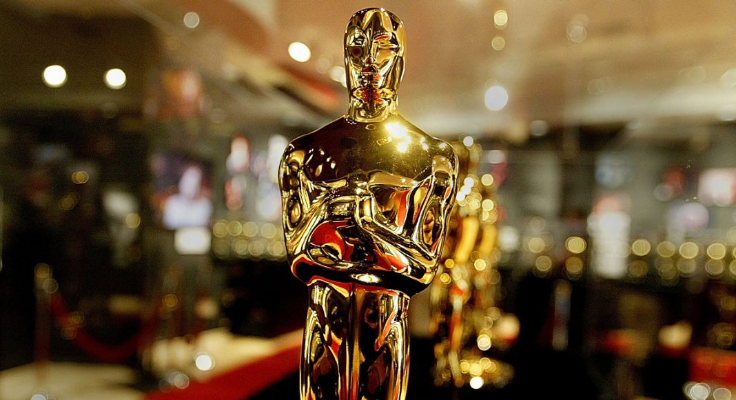 Oscars Cancel New 'Popular Film' Category Because Everyone Hates The Idea