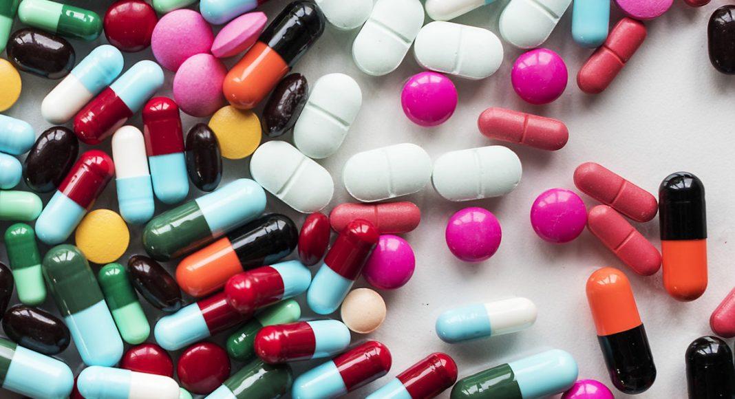 dea schedules cannabis based drug epidiolex schedule