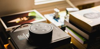 How To Get The Latest Updates On Your Digital Assistant