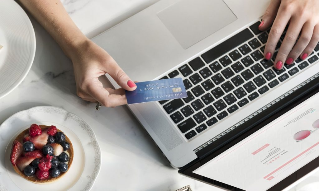 Tips To Help You Avoid Online Shopping Scams