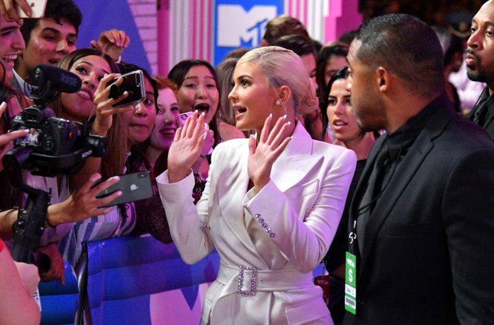 Is following celebrity gossip a waste of time? | South ...
