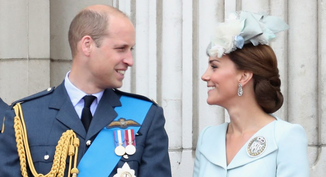 meet the woman who almost came between prince william and kate