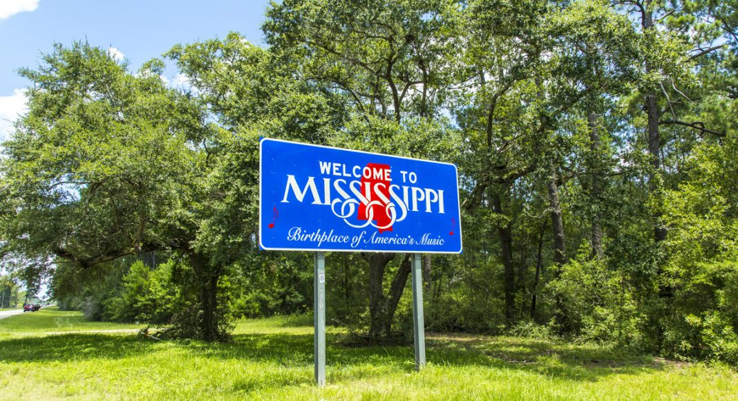 a mississippi mayor helps legalize medical marijuana