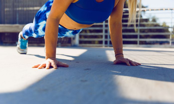 5 top rejuvenating cannabis strains to help improve and enhance you workouts