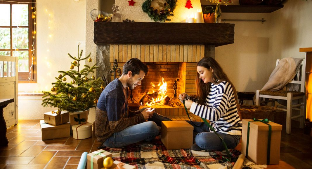 5 Common Relationship Problems That Arise During The Holidays