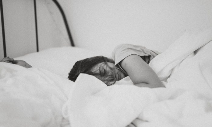 new study says people are willing to pay 300 for a good nights sleep