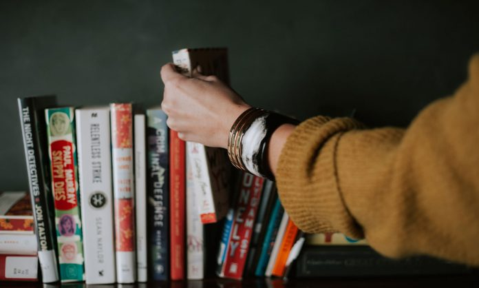 heres how you can read more in 2019