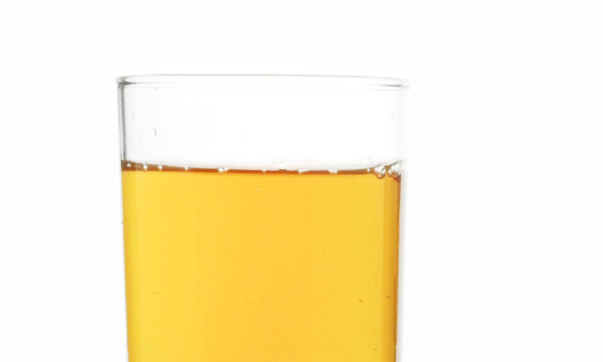 'Urine Therapy' Is Trending And Here's Why