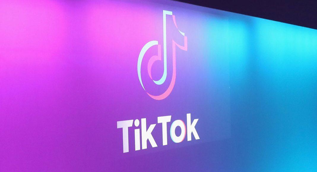 Tic toc app