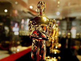 which oscar nominees will eat the edibles in their luxury swag bag