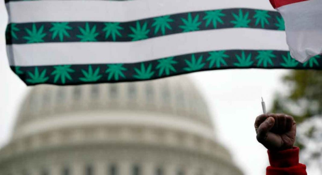 why-do-so-many-americans-now-support-legalizing-marijuana