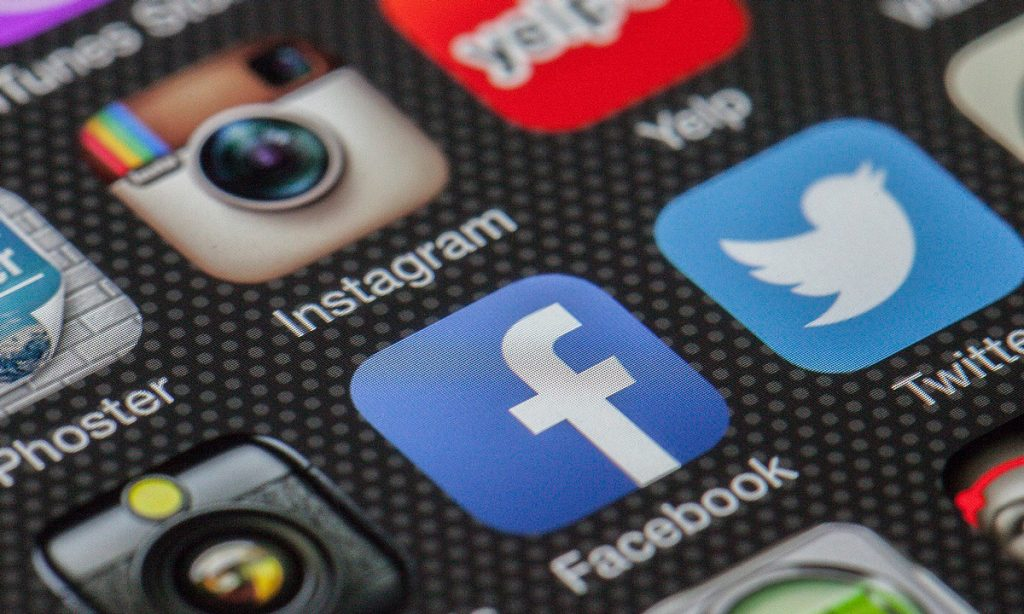 Social Media Bans On CBD Ads Make No Sense