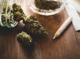 marijuana legalization a rare issue where women are more conservative than men