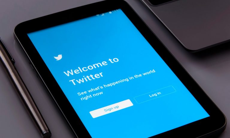 Twitter User Shares Hack To Delete Hundreds Of Emails With A Few Clicks