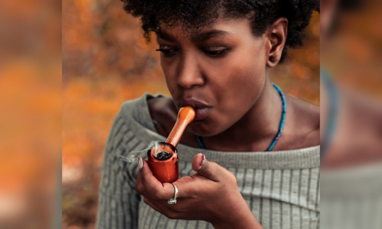 What Impact Does Cannabis Consumption Have On Our Hormones?