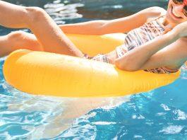 3 ways cbd can help you get into swim shape