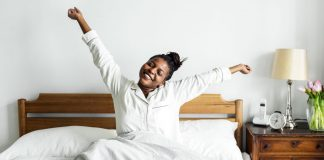 5 healthy morning habits that are not healthy