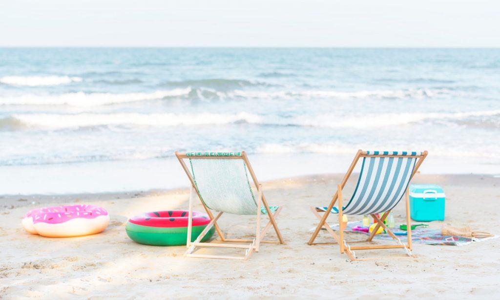 5 ways to add cannabis to outdoor summer fun