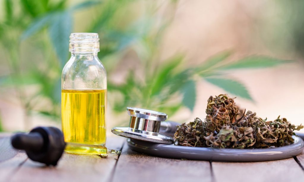 does your child suffer from seizures here are the states with cbd only laws