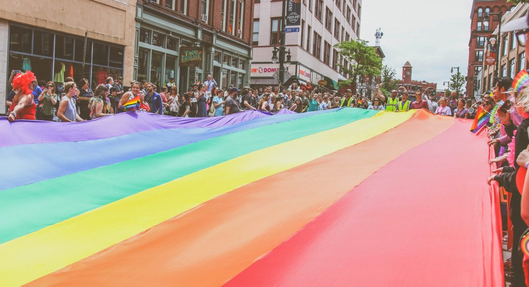 5 cannabis prodcuts to buy to celebrate world pride