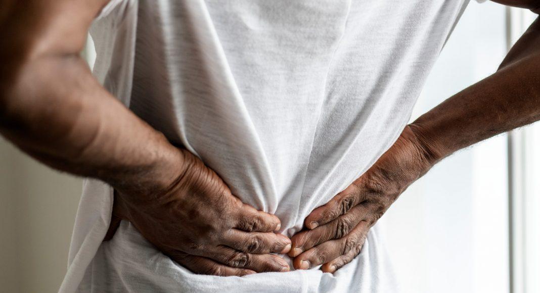cannabis may treat fibromyalgia pain according to new study