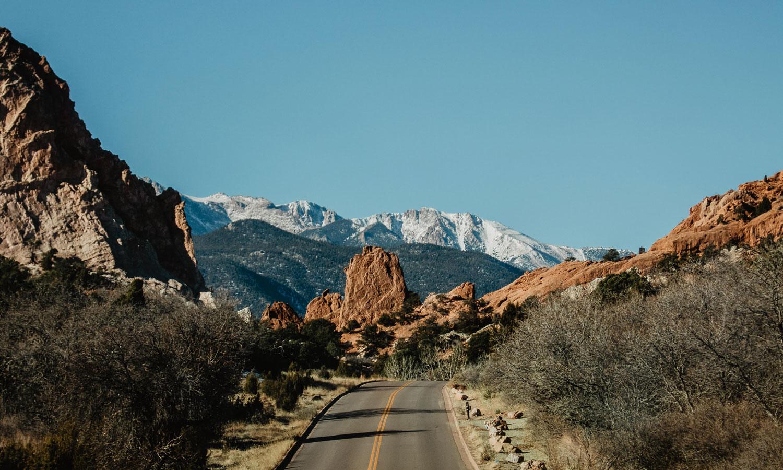 Colorado Surpasses $1 Billion In Marijuana Revenue In Just 5 Years