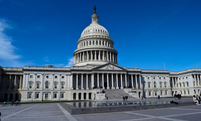 congress lays out expectations