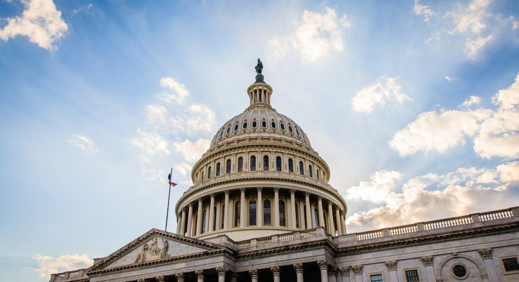 former congressman believes us will legalize marijuana by 2022