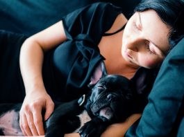 how to get the best benefits out of naps