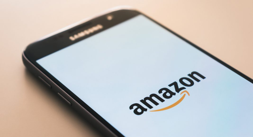 what to expect on this years amazon prime day