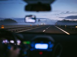 is a cannabis dui really the same as drunk driving
