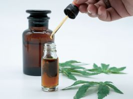 which cbd product is the right one for you