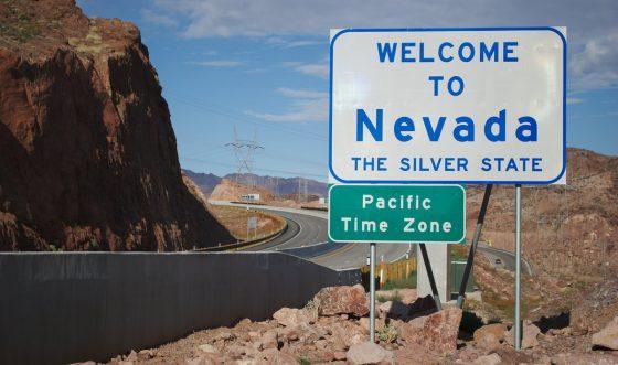 Despite Recession Talks, Cannabis Jobs Remain Abundant In Nevada