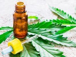 5 differences between cbd and hemp
