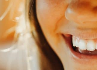 can cannabis ruin your teeth