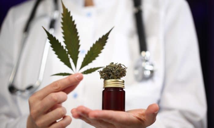 cbd as medicine how much do we know so far
