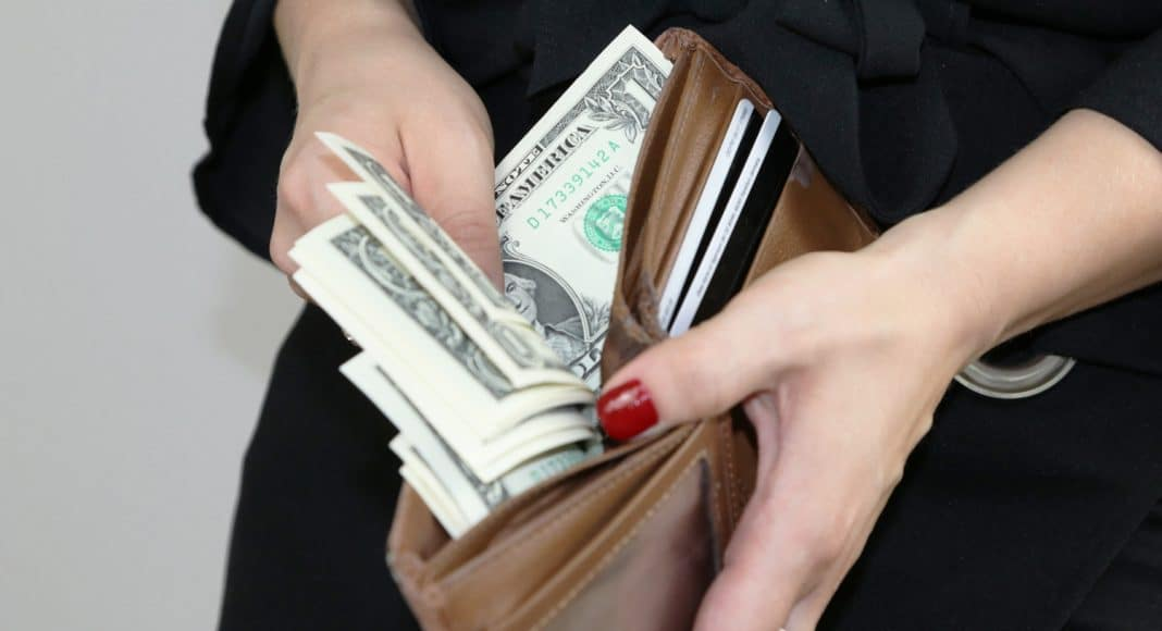 5 Tips To Prepare Your Finances For The Holiday Season