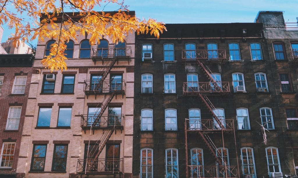 smoke marijuana apartment without getting evicted