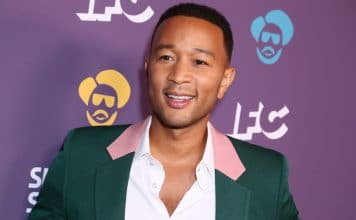 john legend is getting into the cbd business